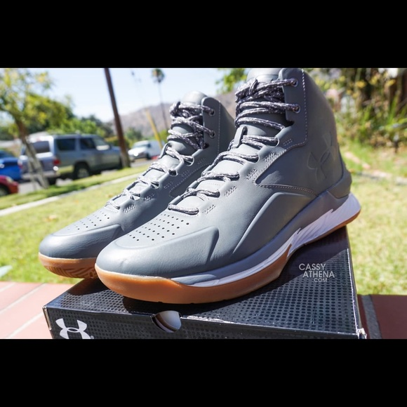 online retailer a058a f7d4d Leather Curry Lux